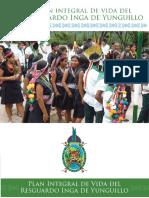 plan_integral_de_vida_del_resguardo_indigena_yunquillo