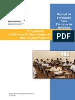 5- Manual Ssr-i 2012 Final