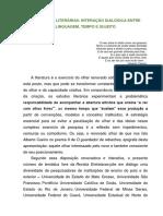 41131-Texto do artigo-131679-1-10-20190429(1)