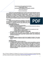AOF-CV complet2020