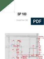 BU1-SP-Ground-Floor