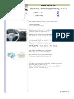 Audi A3 A4 A6!09!99 de en TaDiag 01 RepsoftLtd