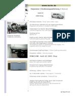 Audi A3 2003 de en Diag 01 RepsoftLtd