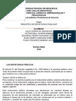 Notarial (1)