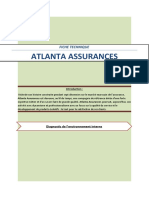 Atlanta Assurance