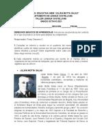 TALLER DE INDUCCIÓN LENGUA CASTELLANA 2021 (1)