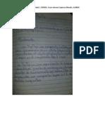 RESUMEN_UNIDAD1_IEM504_CESAR_ESPINOSA_AG0064