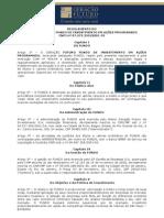PROGRAMADO_Regulamento_1271778241427