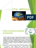 vdocuments.mx_educatie-antreprenoriala-protectia-mediului