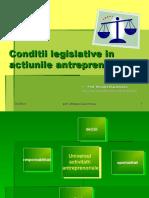 0conditii_legislative_in_actiunile_antreprenoriale