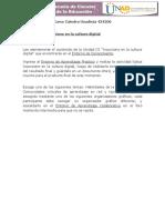 Guía Momento Intermedio-434206