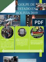 GOLPE DE ESTADO EN BOLIVIA 2019_CHRISTIAN_RODRIGUEZ