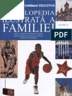 Enciclopedia-Ilustrata-a-Familiei-Vol16
