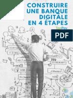 lb1-fr-construire-une-banque-digitale-en-4-etapes