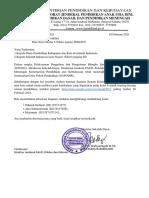Srt Ver Val Data Ijazah 19Feb2021 (1)
