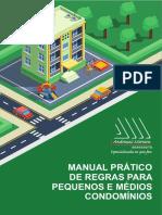 Manual-Pratico-de-Regras-para-Pequenos-e-Medios-Condominios