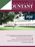 Journal[1]