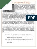 Guzmàn, Andrès Avelino.pdf