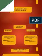 Analisis Cuantitativo i (5)