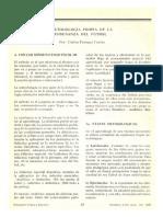 Dialnet-MetodologiaPropiaDeLaEnsenanzaDelFutbol-7349501
