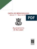 Carta-de-Servicios-2020-1