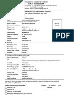 Form_GTK_Baru_20201_Paudni_Dikmas