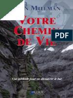 Votre Chemin de Vie ( PDFDrive.com )