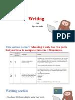 Writing_Part_1