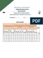 Formato Autoeva.examen 1er q Biologia(1)