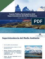 200528 Cuenta Pública Participativa 2019 SMA VF (2)