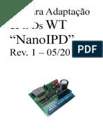 Manual 20NanoIPD 20REV1