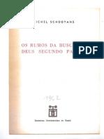 1962RumosBuscaDeusSegundoPascal