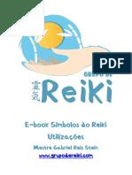 Símbolos do Reiki Utilizações_Gabriel Reis Stein_33