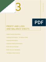 63_profit_loss