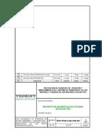 INF-002 ER-PS4 Desmontaje de Pistones_Rev1