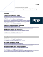 manuelsducollegeliensinternet