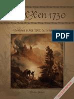 HeXXen 1730 Rus