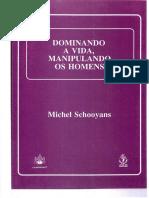 1993DominandoAVida