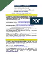 Actividades 4 5 y 6 Primaria - Copia