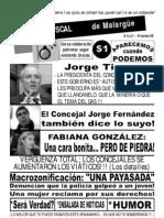Semanario El Fiscal N 48