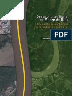 4f5fc73b7438f_Desarrollo_Territorial_en_Madre_de_Dios