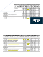 20210113- Examenes Grado Primaria 20-21
