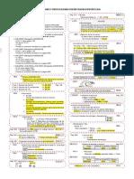 Actualizaciones y Erratas Segunda Edicion Temario Especifico 20181115