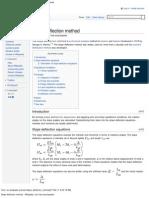 Slope deflection method - Wikipedia, the free encyclopedia