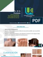 Tratamiento Psoriasis Corregidas