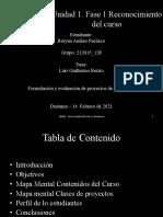 Fase1_Brayan_Pacheco_212015_128