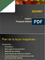 3 LM1 Gch407 Couleur