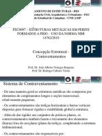 03-Projeto_Contraventamentos