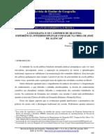 Rel4-v9-n16-revista-ensino-geografia-Barbosa-Moreira-Silva (1)