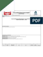 ING-MCO009-MCE-EER-012